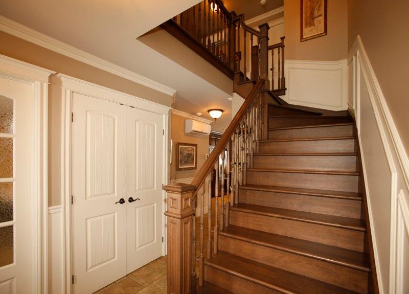 escalier-maison-neuve-construction-steve-bergeron-04